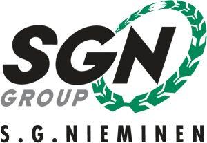 S.G. Nieminen Oy