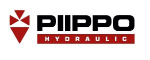 Piippo Hydraulic