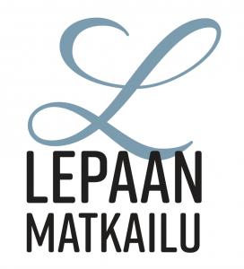 Lepaan Kartano Oy