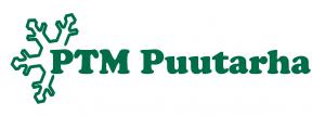 PTM-Trans Oy Ab / PTM-Puutarha