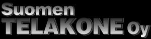 Suomen Telakone Oy