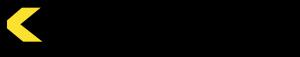 Pajakulma Oy