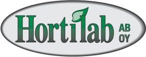 Hortilab Oy Ab