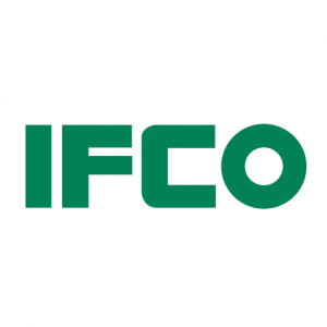 IFCO Systems Finland Oy