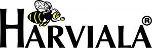 Harviala Oy
