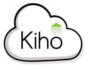 Kiho / Mastercom Oy