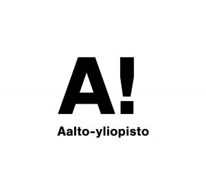 Aalto-yliopisto CHEMARTS
