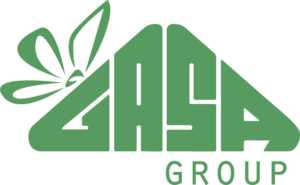 GASA GROUP Young Plants