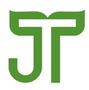J-Trading Oy Ab
