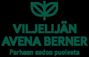 Viljelijän Berner Oy