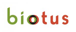 Biotus Oy