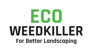 Eco WeedKiller / Konevel Oy