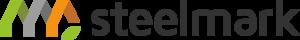 Steelmark
