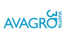 Avagro Oy