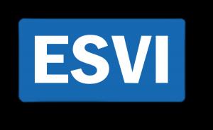 Esvi Ky