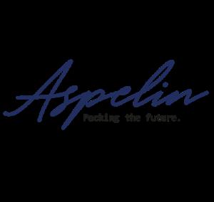 Aspelin Group