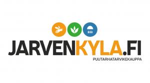 Jarvenkyla Oy