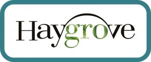 Haygrove / Peltosirkun tila