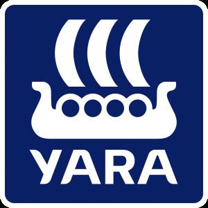Yara Suomi Oy, lannoitteet